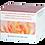Thumbnail: Spezialcreme für die Reinheit der Haut