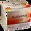 Thumbnail: Kalyana Creme – Revital (Komposit-Creme)