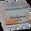Thumbnail: Kalyana Creme – Vier Jahreszeiten (Komposit-Creme)
