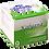 Thumbnail: Kalyana Creme Nr. 9 – Natrium Phosphoricum