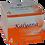 Thumbnail: Kalyana Creme Nr. 4 – Kalium Chloratum