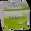 Thumbnail: Kalyana Creme Nr. 6 – Kalium Sulfuricum