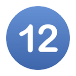 id-12.png