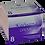 Thumbnail: Kalyana Creme Nr. 8 – Natrium Chloratum