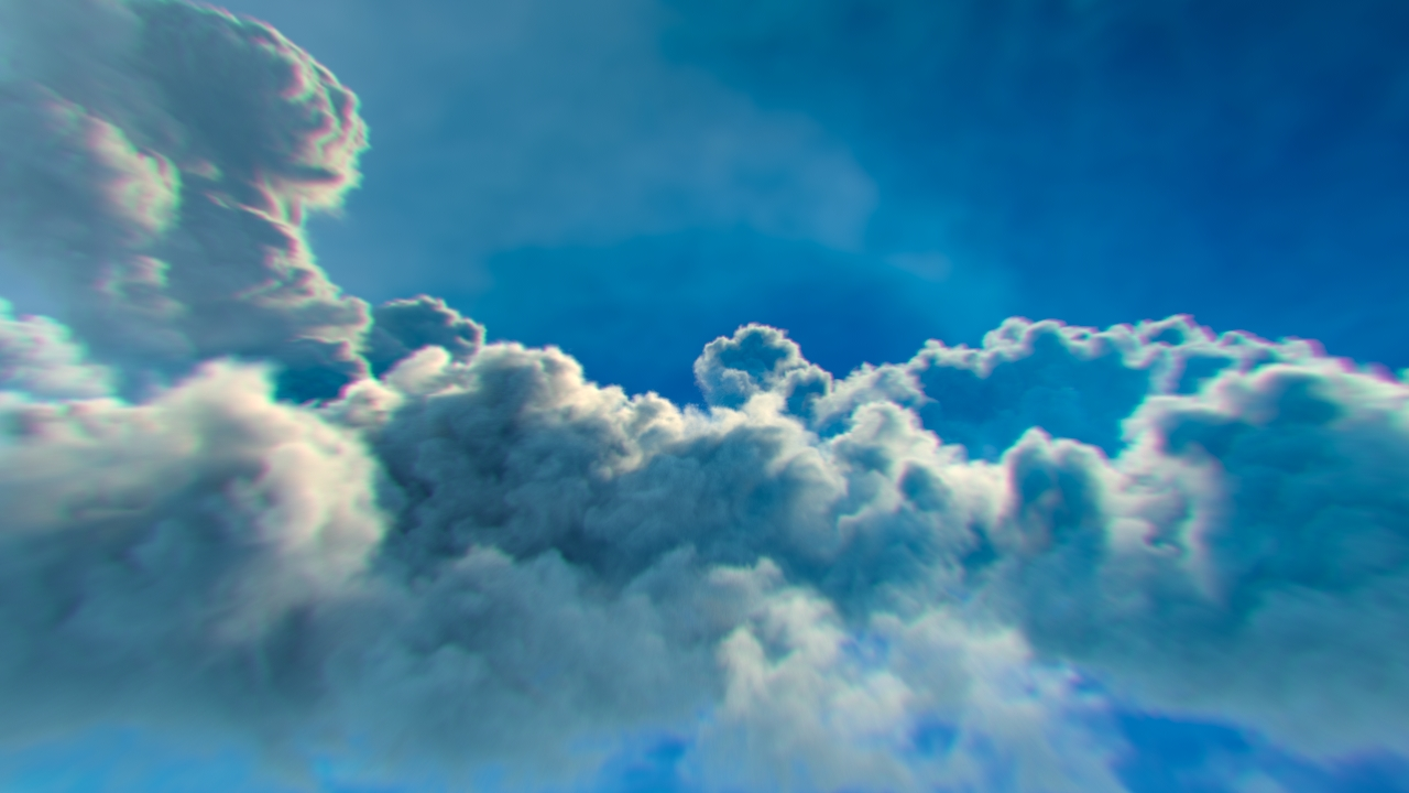 comp_clouds_HEAD.jpeg