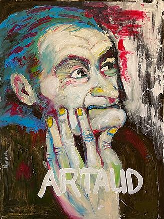 Artaud_midres.jpg
