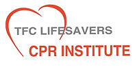CPR Classes Onsite First Aid Trainin