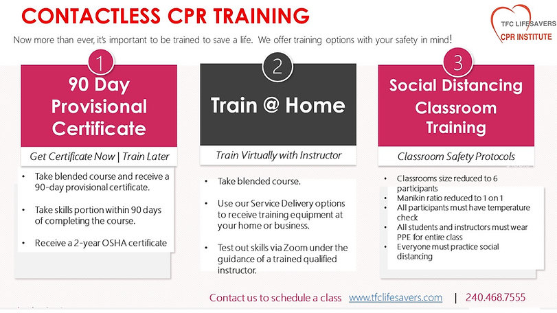 CONTACTLESS CPR TRAINING pic.jpg