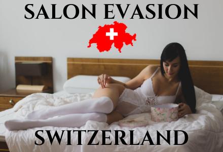 bannière_suisse.png
