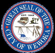 wewoka-seal.png
