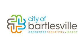 bartlesville logo.jpeg