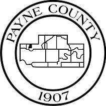 Payne County Logo.jpg