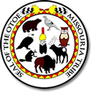 otoe-missouria-tribe-small.png