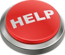 help-153094_1280.png