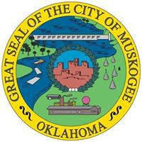 muskogee seal.jpeg