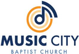 Music City Baptist Church Logo.jpg