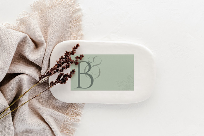 Bud & Bloom