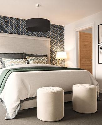 Bedroom final smaller1.jpg
