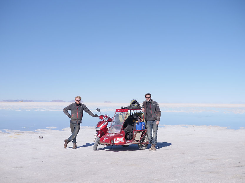 sidecar on salt flats.jpg