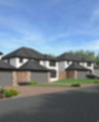 Pearce Fine Homes