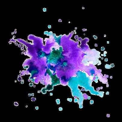 splash design no background.png