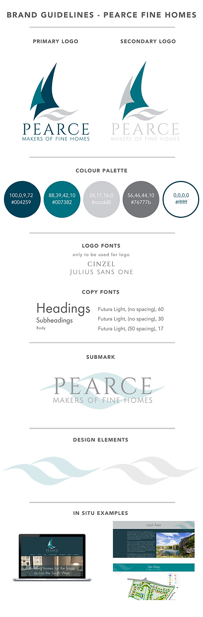 Pearce Fine Homes Brand Guidelines (2).p