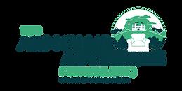 main logo landscape.png