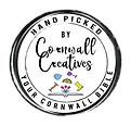 Cornwall Creatives logo.png