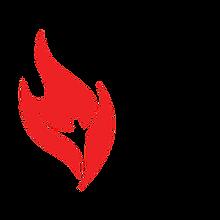 Unseen UK logo