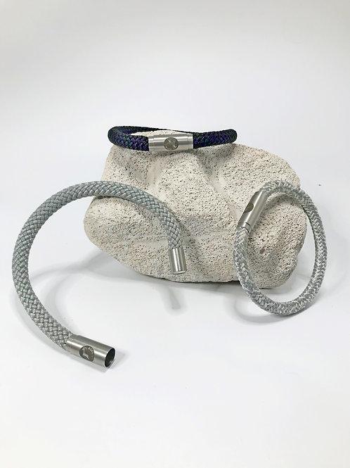 Boing Rope Bracelet