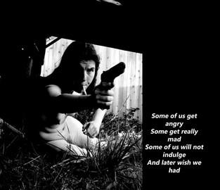 Beware Of Girl
