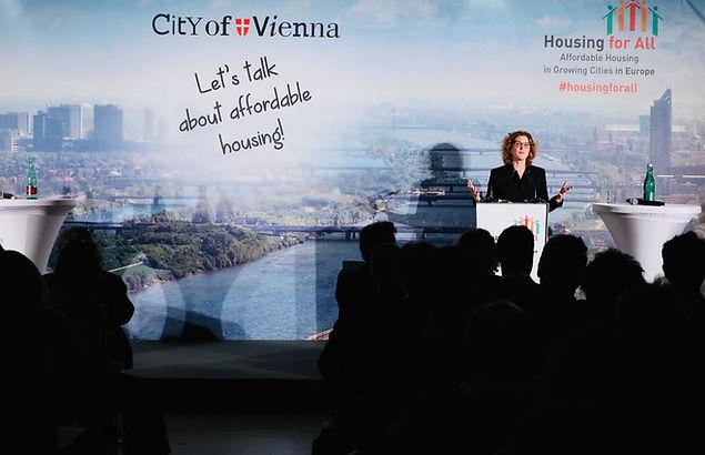 44368166180_c_Stadt_Wien_Wiener_Wohnen_C
