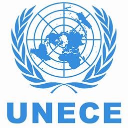 UNECE Logo.png