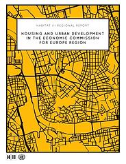 Habitat III Regional Report UNECE.png