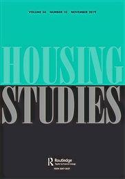 Housing%20Studies%20-%20Routledge_edited