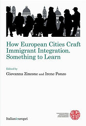 How%2520European%2520Cities%2520Craft%25