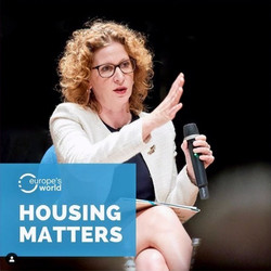 Housing Matters