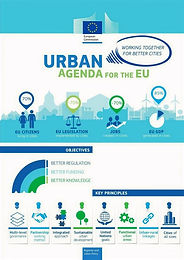 EU%2520urban_agenda_edited_edited.jpg