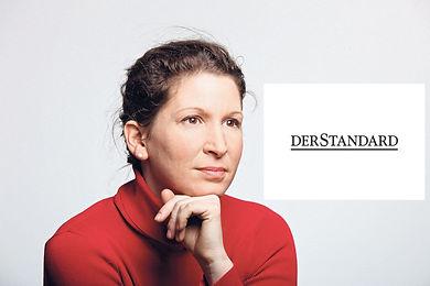 Orna Rosenfeld DerStandard- 1.jpg