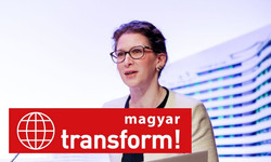 Hungarian News 24HU