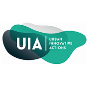 UIA Urban Innovative Actions.png