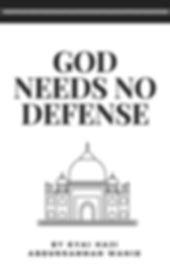 God Needs No Defense 1.jpg