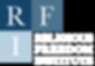RFI_logo_sq.png