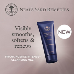 Purchase Neal's Yard Remedies on my secure page