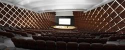 MR 2 - AUS Auditorium 1