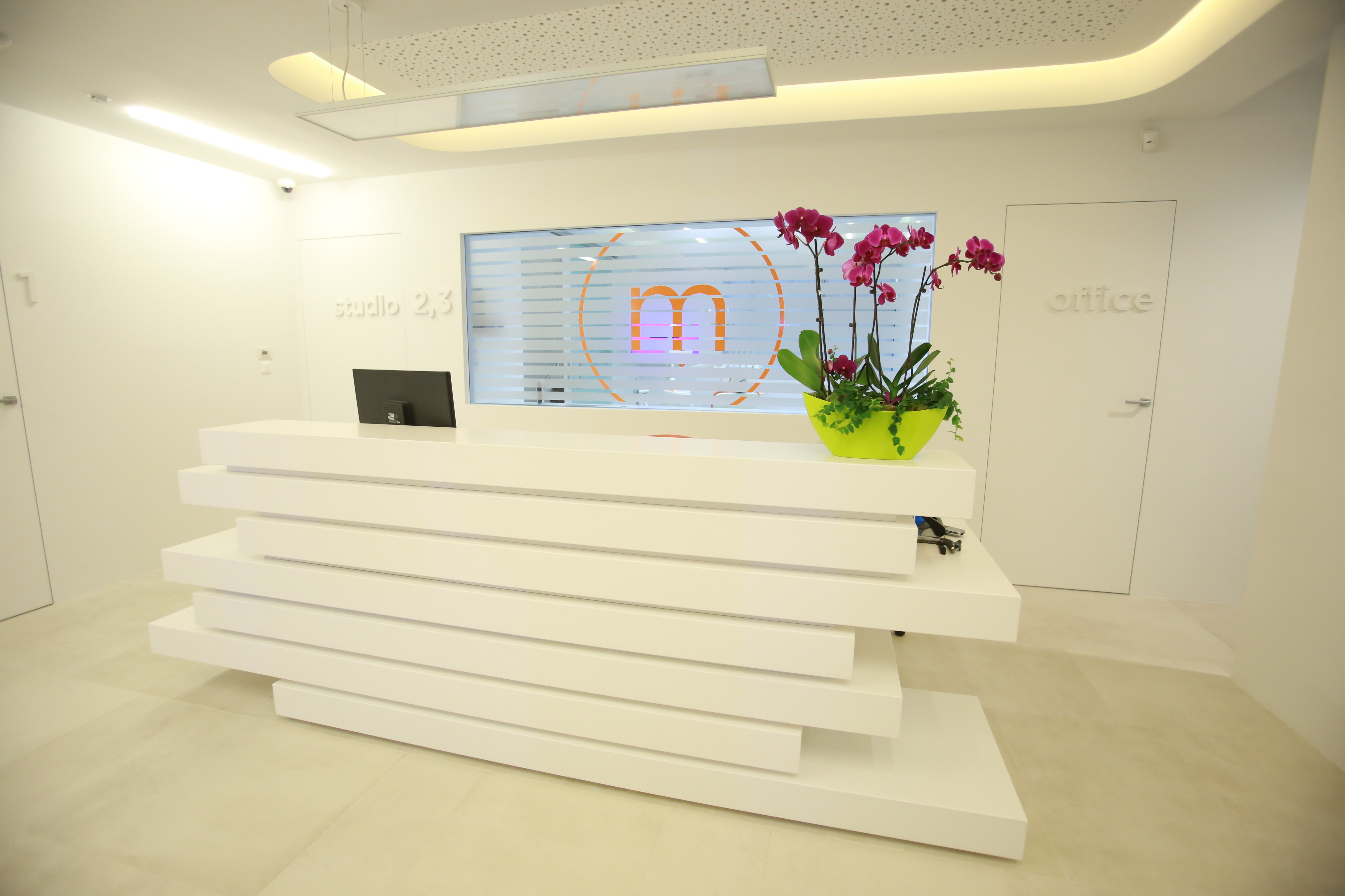 MR 2 - Ortodoncija Marelic 10