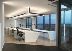 MR 2 - Touchcorp HQ 7