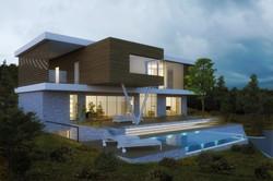 MR 2 - House MM - 2