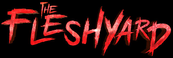 the fleshyard Final Logo.jpg