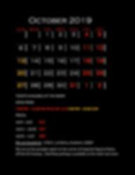 hauntcalendar-page-001.jpg